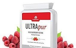 Ultra pur wild raspberry ketone - avis - en pharmacie - framboise - avis - medicin