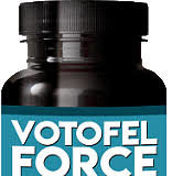 Votofel force - avis - forum - prix - en pharmacie - amazon