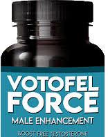 Votofel force - avis - forum - prix - en pharmacie - amazon