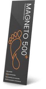 Magneto 500 Plus - comprimés - Amazon - forum - effets - en pharmacie - composition