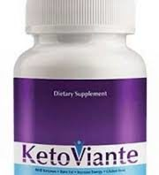 Keto Viante - en pharmacie - prix - effets - forum - composition - site officiel