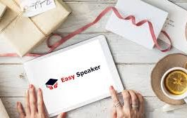 Easy Speaker - sérum - Amazon - composition - comment utiliser - dangereux - effets