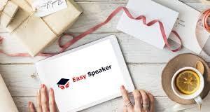 Easy Speaker - sérum - Amazon - composition - comment utiliser - dangereux - effets