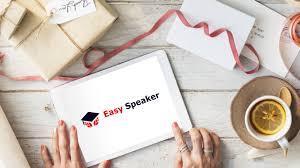 Easy Speaker – sérum – Amazon – composition   – comment utiliser – dangereux – effets