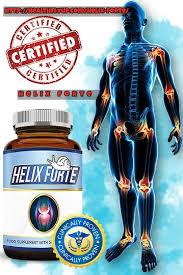 Helix Forte - site officiel - instructions - Supplément