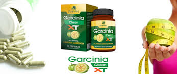 Garcinia Clean -pas-cher-avis-forum-france-amazon-site-officiel