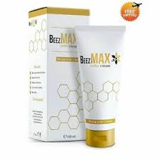 Beezmax - forum - amazon - france - composition