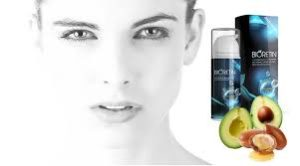 Bioretin - France - Amazon - effets secondaires