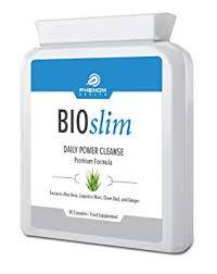 Bioslim – avis – en pharmacie – daily power cleanse – et – ultrapur