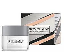 Bioxelan - forum - avis - comment - utiliser - en pharmacie - amazon - prix