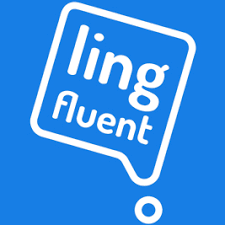 Ling Fluent – pas cher – composition – instructions – site officiel – en pharmacie – avis