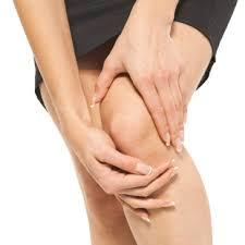 Knee Active Plus - composition - prix - forum