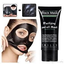 Black Mask - prix - France - effets