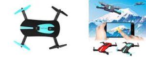 Drone 720x - prix - sérum - effets secondaires