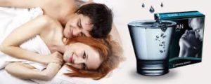 Erogan - sérum - effets secondaires - prix