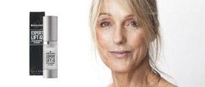 Expert Lift IQ eye serum - site officiel - prix - forum