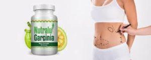 Nutralu Garcinia - en pharmacie - effets - composition