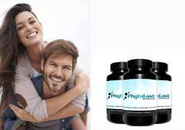Phytolast Male Enhancement- Amazon  - comment utiliser - en pharmacie