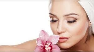 Pure Ravishing Skin - dangereux - effets secondaires - prix