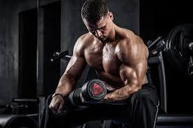 Rapiture Muscle Builder - prix - sérum - effets secondaires