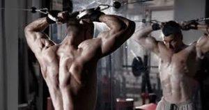 Rapiture Muscle Builder - comment utiliser - en pharmacie - Amazon