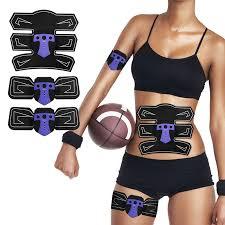 Smart Fitness - avis - effets secondaires - sérum