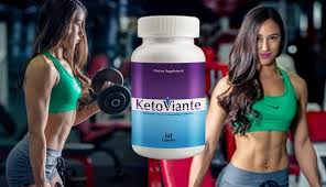 Keto Viante - sérum - avis - effets secondaires
