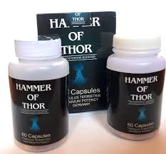 Hammer of Thor – avis – instructions – dangereux  – santé – Amazon – site officiel