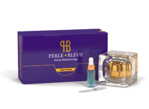 Perle Bleue en pharmacie – Amazon – le prix
