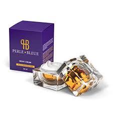 Perle Bleue – site officiel – effets – forum- prix – en pharmacie – dangereux
