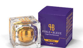 Perle Bleue Active Retention Age - prix - effets - composition- dangereux- en pharmacie - forum