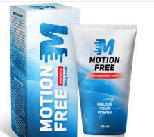 Motion Free - Action - Effets - France - prix - site officiel - effets secondaires