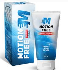 Motion Free – Action  – Effets  – France –   prix  – site officiel  – effets secondaires