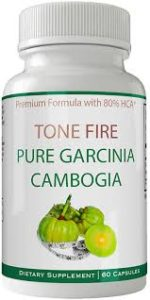 Tone Garcinia HCA - effets secondaires - dangereux - comment utiliser - action- forum - en pharmacie