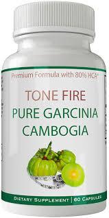 Tone Garcinia HCA – effets secondaires – dangereux  – comment utiliser – action-  forum  – en pharmacie