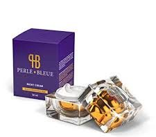 PERLE BLEUE Active Retention Age 2 - Effets - forum - site officiel - effets secondaires - Comprimés - comment utiliser