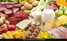Just Keto Diet - Sérum - avis - Forum