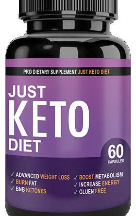 Just Keto Diet  –  dangereux – en pharmacie –  prix – Action – Amazon  – Comprimés