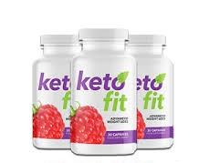 KetoFit - composition - comprimés - dangereux