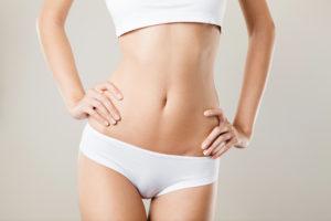 8 conseils pour Purefit Keto un régime sain