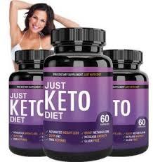 Just Keto Diet – en pharmacie – Amazon – le prix