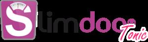 Slimdoo Tonic - prix - en pharmacie - site officiel