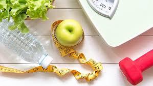 Keto Plus Diet - en pharmacie -  France - avis