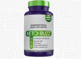 Keto Buzz - Amazon - Action - France - avis - prix - site officiel