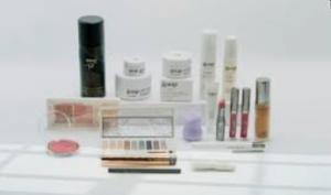 Gidae Skincare - la revue - avis - forum