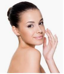 Gidae Skincare - prix - dangereux - comment utiliser