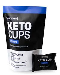Keto Original- comment utiliser –  en pharmacie    – dangereux   – Forum  – Composition  – site officiel