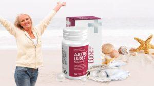 Artrolux+ - en pharmacie - Amazon - forum