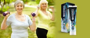 Artrovex - effets secondaires - en pharmacie - sérum