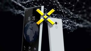 Xphone - action - effets secondaires - comprimés